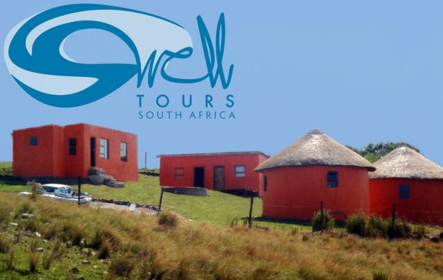 Swell Tours Guest Lodge