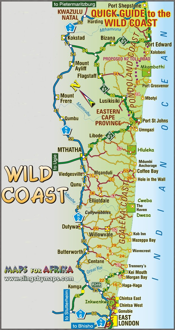 wildcoast-map Quick Maps on quick routes driving directions, quick people, quick menu, quick car, quick magazine,