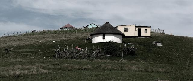 https://thesweepingswallow.blogspot.co.za/2013/04/i-stayed-in-one-of-most-rural-villages.html
