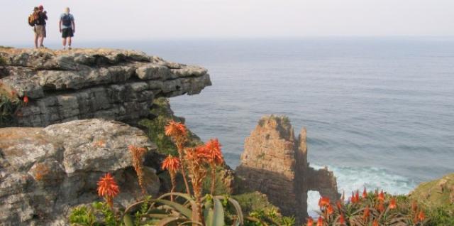 Cathedral Rock active-escapes.co.za