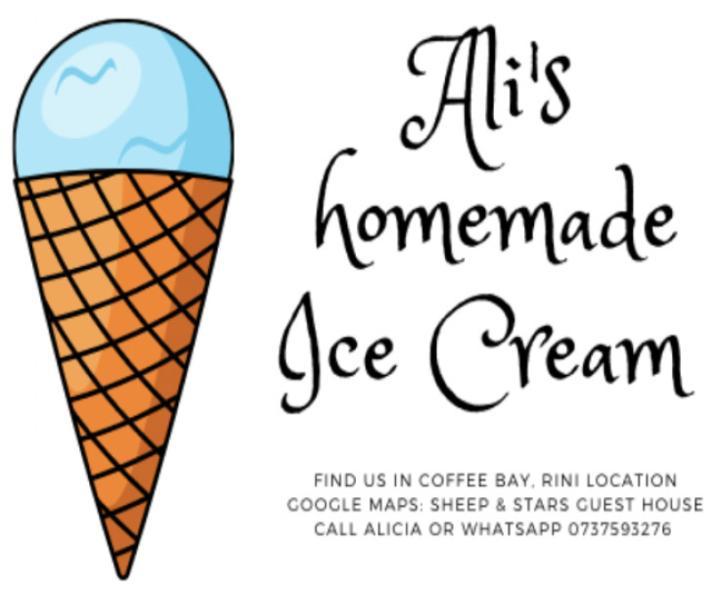 Alis-HomeMade-IceCream