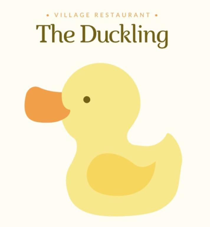 The Duckling Village Restaurant