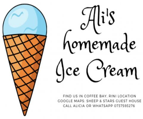 Alis-HomeMade-IceCream